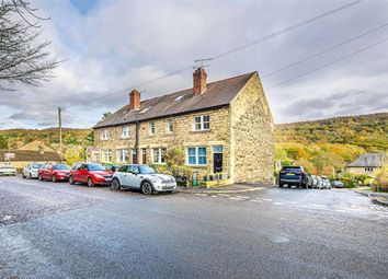 4, Main Road, Grindleford S32