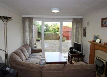 Thumbnail 2 bedroom flat for sale in Sandown Court, Preston