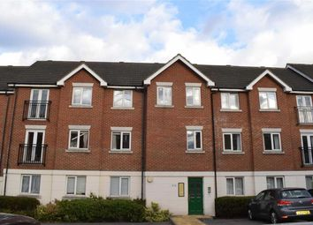 Thumbnail Flat to rent in Grenville Road, Chafford Hundred, Essex