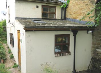 Thumbnail 2 bed property to rent in Coxley Lane, Middlestown, Wakefield