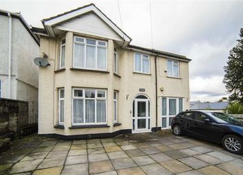 Thumbnail 5 bed detached house for sale in Hardwick Hill, Chepstow, Monmouthshire