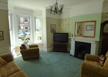 Thumbnail 5 bed town house to rent in Morton Road, Exmouth
