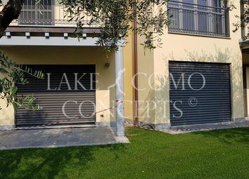 Thumbnail 3 bed villa for sale in New Villa, Sala Comacina, Como, Lombardy, Italy