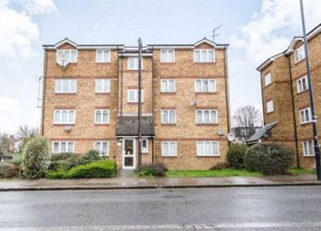 1 bed flat for sale in Blondin House, London, London NW10