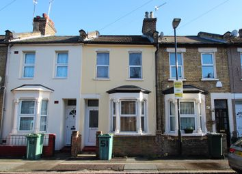 3 bed terraced house to rent in Tavistock Road, London E15