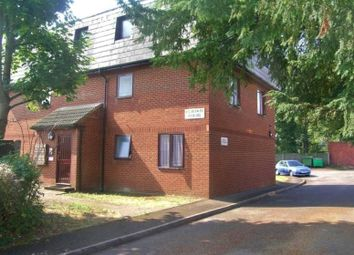 Thumbnail 1 bed flat to rent in Kingston Road, Staines, Middlesex