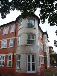 Thumbnail 2 bed flat to rent in Victoria Road, Waterloo