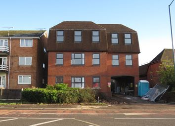 Thumbnail 1 bedroom flat for sale in Station Road, Balsall Common, Coventry