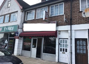 Thumbnail Retail premises for sale in Station Approach, Ruislip
