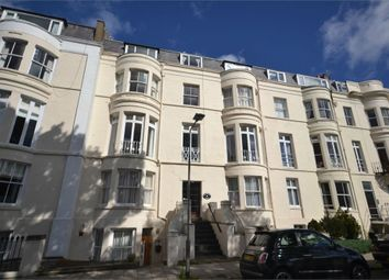 Thumbnail 2 bed flat for sale in Flat 11, Elizabethan Court, 10 Albion Road, Scarborough
