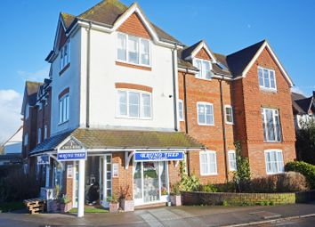 Thumbnail 2 bed flat for sale in 1 Kings Road, Guildford