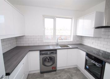 3 bed maisonette to rent in West End Road, Ruislip, Middx HA4