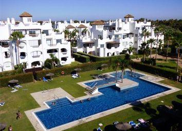 Thumbnail 4 bed apartment for sale in El Polo De Sotogrande, Sotogrande Costa, Andalucia, Spain, 11310