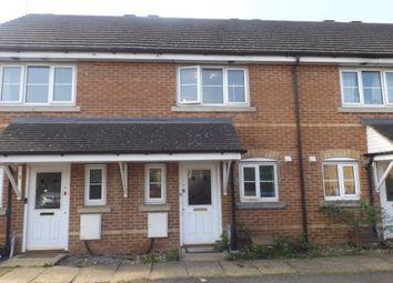 Thumbnail 2 bedroom property to rent in Gorseway, Hatfield