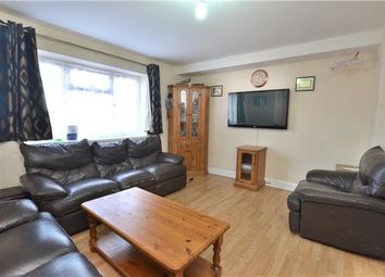 Thumbnail 3 bedroom semi-detached house to rent in Spencer Crescent, Oxford