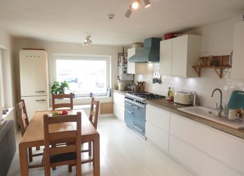 Thumbnail 1 bed flat for sale in New Road, Shoreham-By-Sea