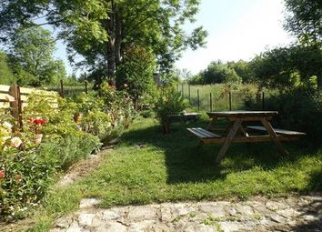 Thumbnail 5 bed property for sale in Languedoc-Roussillon, Aude, Pays De Sault