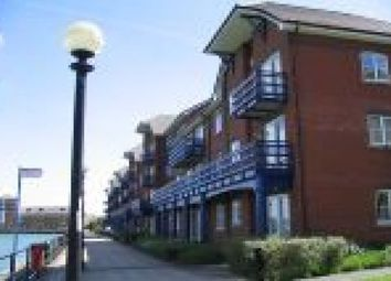Thumbnail 1 bedroom flat to rent in Britannia Drive, Ashton-On-Ribble, Preston