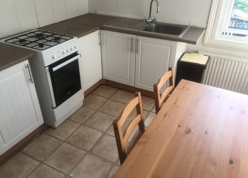 Thumbnail 2 bed flat to rent in Endsleigh Gardens, Ilford