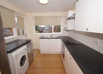 Thumbnail 2 bed terraced house to rent in Glenview Road, Hemel Hempstead