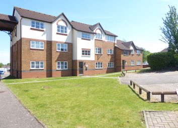 Thumbnail 1 bed property to rent in Index Court, Dunstable