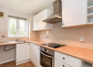 Thumbnail 1 bed flat to rent in Joyce Green Lane, Dartford