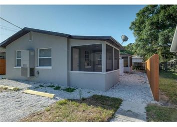 Thumbnail 2 bed property for sale in 1782 6th St, Sarasota, Florida, 34236, United States Of America