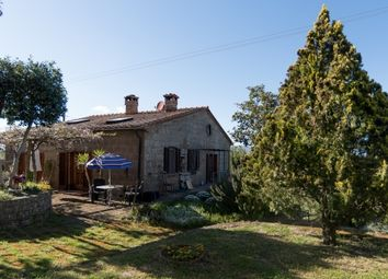 Thumbnail 7 bed detached house for sale in Via Roma, Sorano, Grosseto, Tuscany, Italy