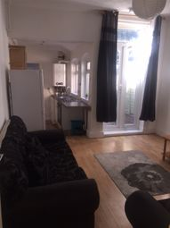 Thumbnail 4 bedroom terraced house to rent in Daisy Road, Edgbaston, Birmingham, West Midlands
