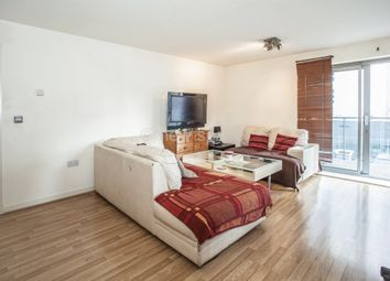 Thumbnail 3 bed flat to rent in Ellison Apartments, Merchant Street, Bow