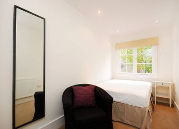Thumbnail 2 bed flat to rent in Priory Avenue, Bedford Park
