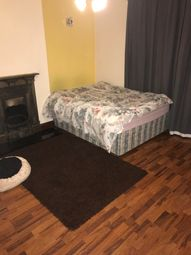 Thumbnail Room to rent in Stebbings Road, Leicester