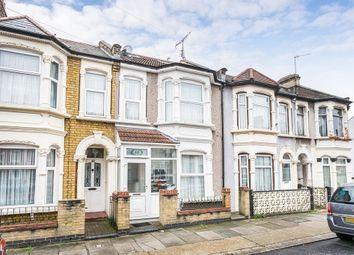 Thumbnail  Property to rent in Wyatt Road, London