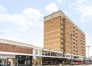 Thumbnail 1 bed flat for sale in Madison Heights, Hounslow