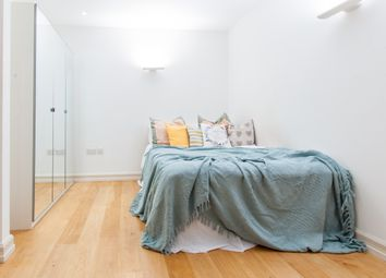 Thumbnail Room to rent in Gloucester Road, High Street Kensington, Central London