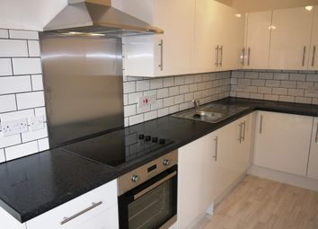 Thumbnail 1 bedroom flat to rent in Oakwood Drive, Crystal Palace, London