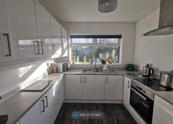 Thumbnail Room to rent in Plesant Street, Swansea