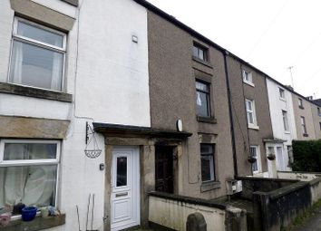 Thumbnail Terraced house for sale in Main Road, Galgate