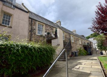 Thumbnail 2 bed maisonette for sale in Under Nags Head Close, Jedburgh