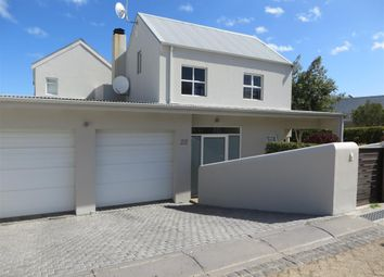 Thumbnail 4 bed detached house for sale in Longmere Street, Schonenberg Estate, Somerset West, Cape Town, Western Cape, South Africa
