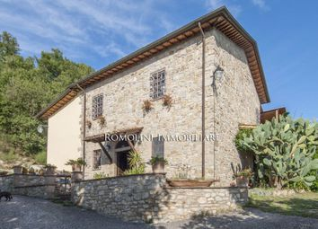 Thumbnail 4 bed farmhouse for sale in Montone, Umbria, Italy