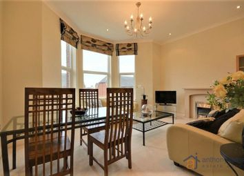 Thumbnail 3 bedroom flat to rent in Trafalgar Road, Birkdale, Southport