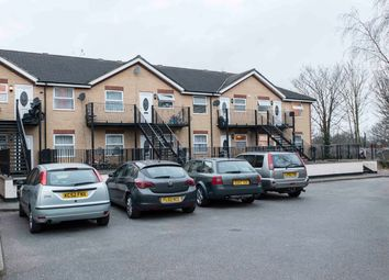 Thumbnail 2 bedroom flat to rent in Uplands Close, Willenhall Road, Woolwich Arsenal, London