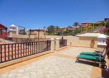 Thumbnail 2 bed apartment for sale in Avda Bruselas 18 Terrazas Del Duque, Adeje, Tenerife, Canary Islands, Spain