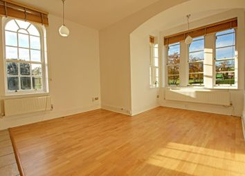Thumbnail 1 bed flat to rent in Princess Park Manor, Royal Drive, Friern Barnet