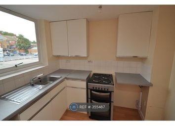 Thumbnail 4 bed maisonette to rent in Obelisk Way, Camberley