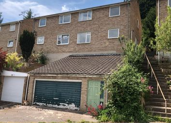 Thumbnail 3 bed semi-detached house for sale in Everlands, Cam, Dursley, Glos