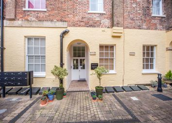 Thumbnail 1 bed flat for sale in St. Josephs Field, Taunton