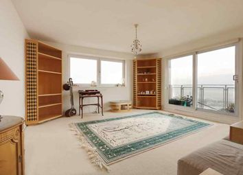 3 bed flat for sale in Tower Court, Westcliff Parade, Westcliff-On-Sea SS0