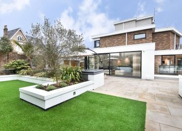 Thumbnail 7 bed property to rent in Kings Road, Richmond